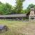 Glenstone Lodge