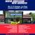 Molinari Brokers & Acc Svces Inc