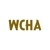 Wright Choice Heating & Air Conditioning, LLC