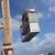 All Ship & Cargo Surveys Ltd