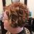 Shelly Martin Hairstylist