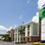 Holiday Inn Express & Suites CLEWISTON