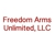 Freedom Arms Unlimited, L.L.C.