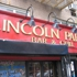 Lincoln Park Grill