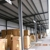 Steel Building Construction & Service
