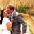 Dashley Wedding Photography