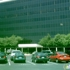 Atkins North American Inc