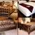 Lodgepole Designs - Wholesale Furniture & Mattress