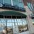 Aveda Institute Charlotte