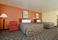 Americas Best Value Inn - Vernal, UT