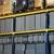 Atlantic Moving & Storage Services