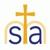 St Augustine Health Ministries