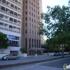 St. Paul's Towers Retirement Community