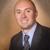 Renger, Robert W DDS, LLC