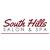 South Hills Salon & Spa