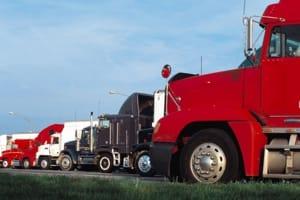 TruckRepairShopInTulsa