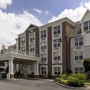 Hampton Inn Buffalo-Williamsville