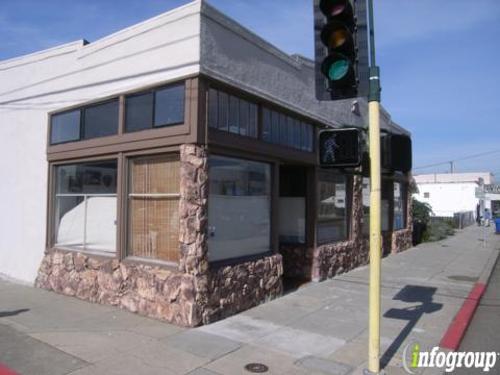 Goju-Kai Karate-Do Usa - San Leandro, CA