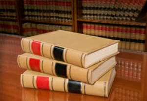general practice lawyer
