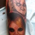 Bad Habits Tattoo Studio