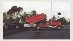 paving contractors, fullerton california, asphalt repair, concete paving 10