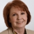 Barbara Reeves - RE/MAX by the Bay