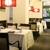 Yong Su San Restaurant