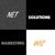 Netwiz-Marketing