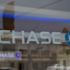 Chase Bank - CLOSED