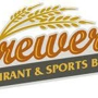 Brewers Restaurant & Sports Br