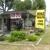Boaz Health Food Store