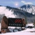 Canyons Resort Lodging Services