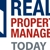 Real Property Management Today
