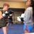 Boxing Pros Inc