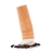 Las Vegas Hypnosis Center: Quit Smoking | Weight Loss | Reduce Stress | Pain Control