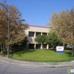 Mayview Community Health Center
