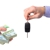 Auto Title Loans USA