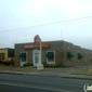 Neptune's Seafood House - San Antonio, TX