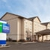 Holiday Inn Express & Suites EX I-71/OH STATE FAIR/EXPO CTR