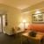 Woodlands Hotel & Suites