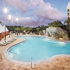 Hilton Grand Vacations Suites at Seaworld