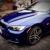 M&R Automotive Services