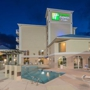 Holiday Inn Express & Suites Asheville Sw - Outlet Ctr Area - Asheville, NC