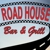Kc Roadhouse Bar & Grill
