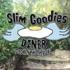 Slim Goodies Diner
