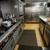 The Rental Kitchen at Avon Gardens