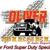 Oliver Diesel & Auto Repair