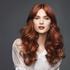 Ulta Beauty Salon and Cosmetics