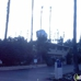 San Diego Rv Resort