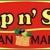 Stop N' Shop Asian Market